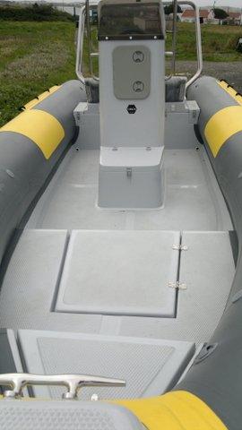 embarcações semi-rígidas_5.50_33