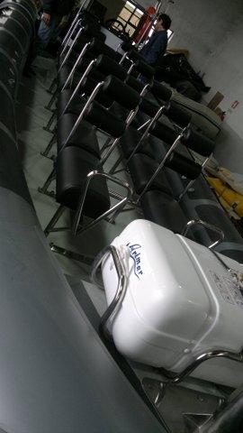 embarcações semi-rígidas_8.30_14