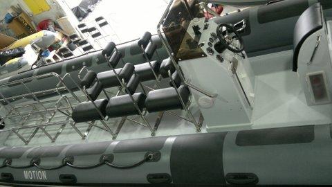 embarcações semi-rígidas_8.30_28