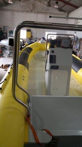 embarcações semi-rígidas_6.70_3