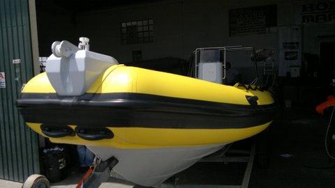 embarcações semi-rígidas_6.70_6