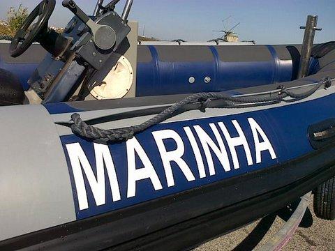 embarcações semi-rígidas_5.50_30