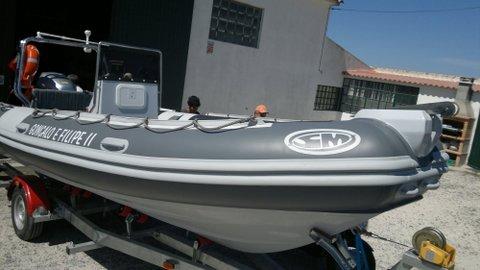 embarcações semi-rígidas_6.20_15