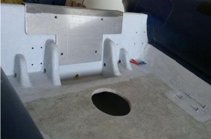 reparações de barcos_4