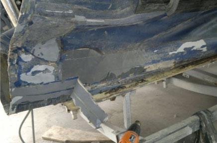reparações de barcos_6